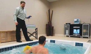 https://www.hydroworx.com/content/uploads/2010/10/Terrapin-PT-HydroWorx-Pool-Room-300x179.jpg