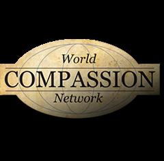 World Compassion Network Logo