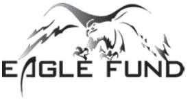 Eagle fund logo