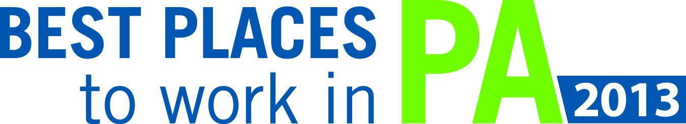 BestPlaces Logo