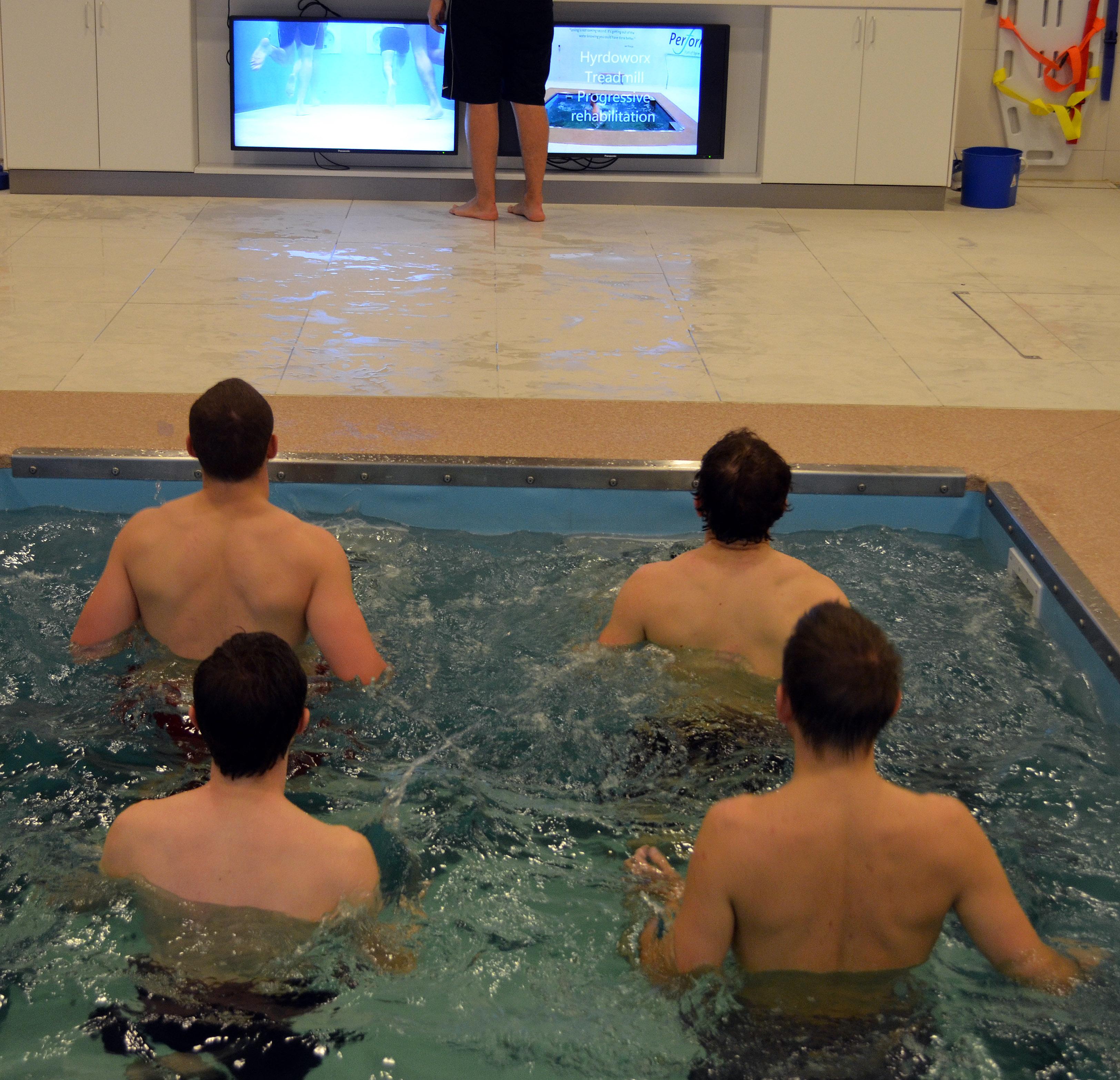 2013 pool4