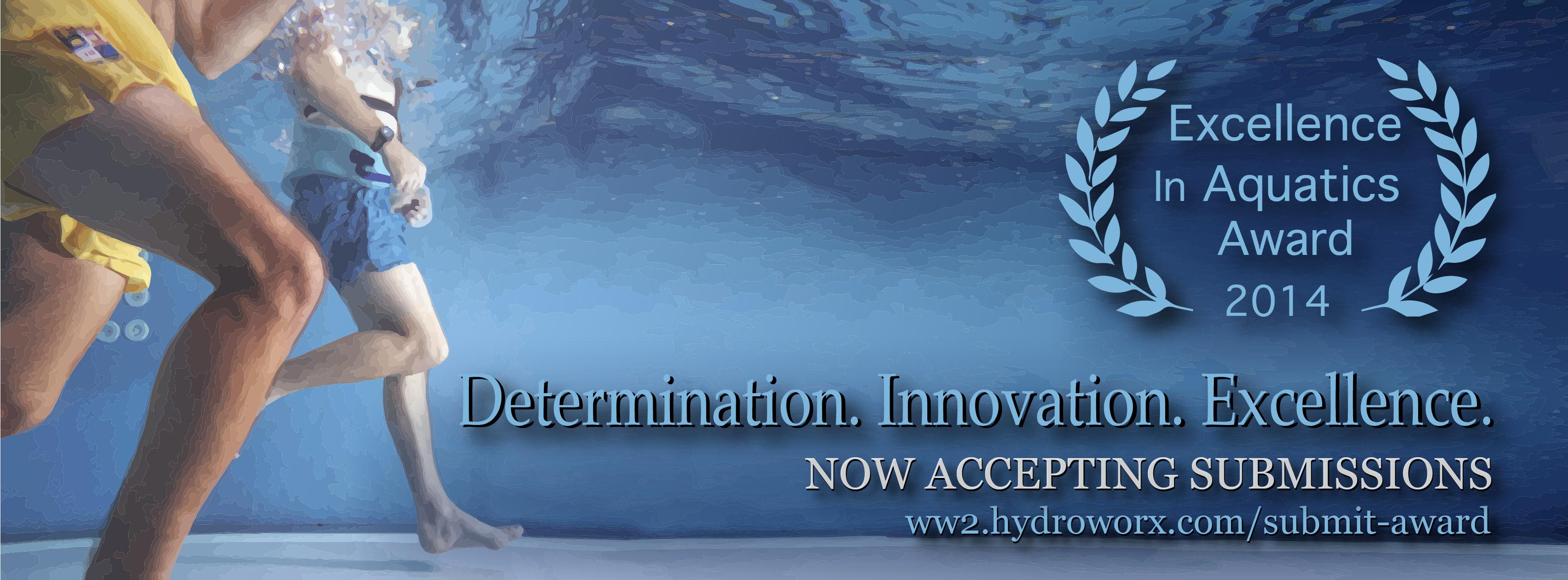 Excellence in Aquatics Award-02