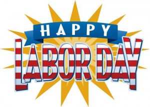 6 Fun Facts About Labor Day Hydroworx