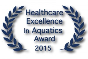 Excellence-in-Aquatics-Award-2015-HC
