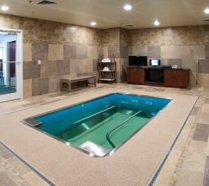 6 dos and donts for designing a therapy pool room hydroworx