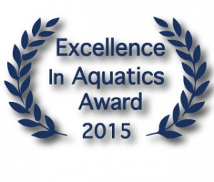 SMED-Excellence-in-Aquatics-Award