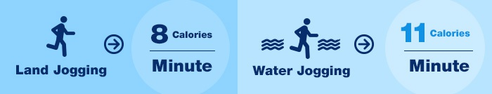 land-vs-water-graphic