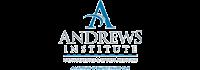 Andrews Institute Logo