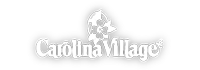 Carolina Village Logo