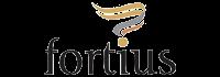 fortius logo