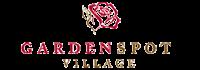 GardenSpot Village