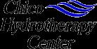 Chico Hydro Therapy Logo