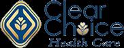 Clear Choice Health Care Logo