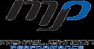 logo_mjp_c