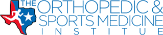 The Orthopedic & Sports Medicine Institute Logo