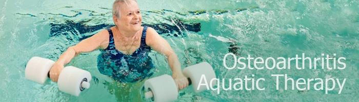 osteoarthritis-header