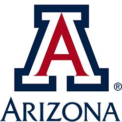univeristy of arizona logo