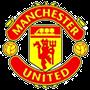 logo-manchester-united