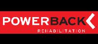 logo-powerback
