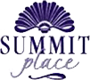 logo-summit-place