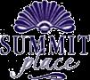 logo-summit-place