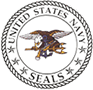 logo-us-seals