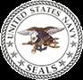 logo-us-seals