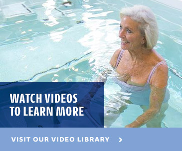 Aquatic Video Library