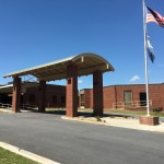 Saluda Nursing Center