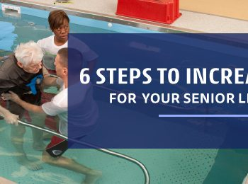 increase revenue for senior living