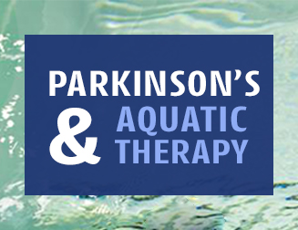 Parkinson's and Aquatic Therapy