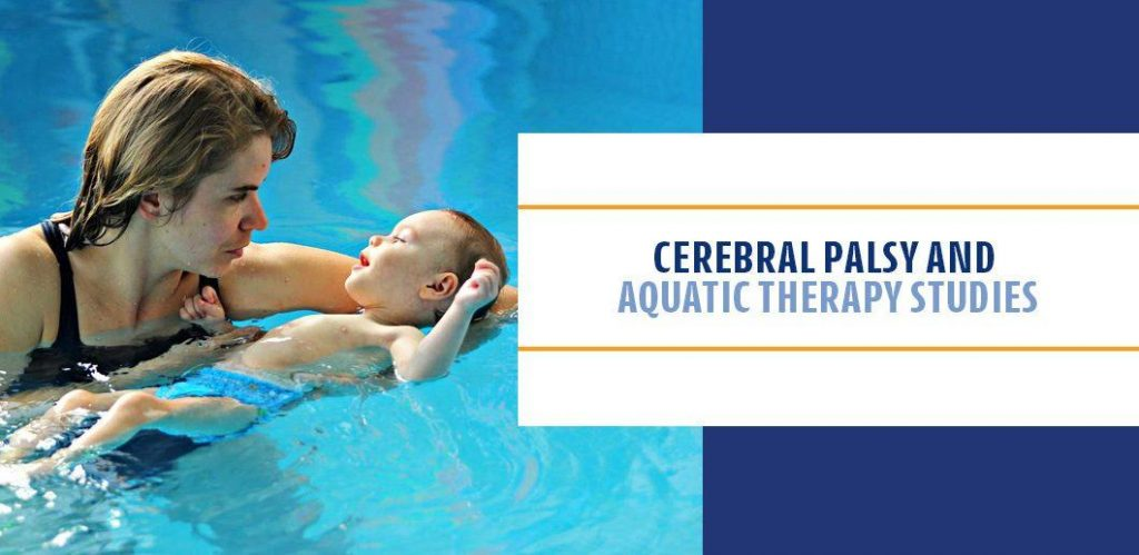 cerebral palsy case studies